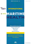 International maritime Health